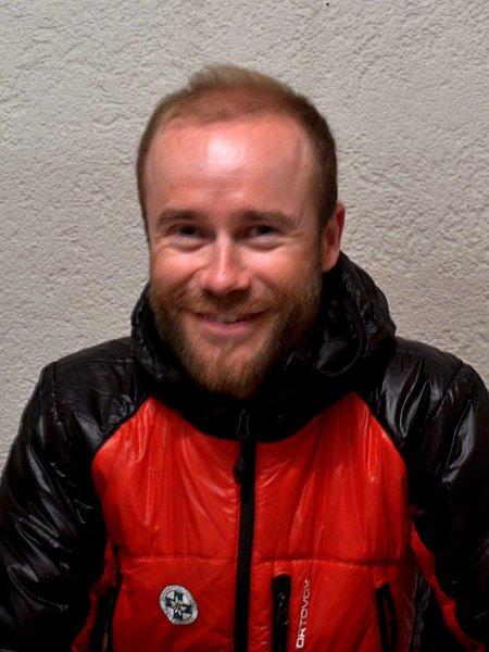 Dichlberger Georg