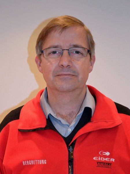 Prager Rainer
