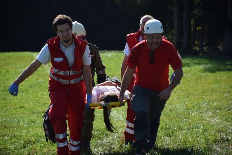 Rettungsmannschaft_3